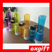 OXGIFT Shake n Take Blender, Smoothie Maker & Protein Shake Maker,Shake N Take3