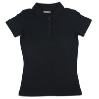 Buy From China Online WF27 Polo T-shirt Wholesale