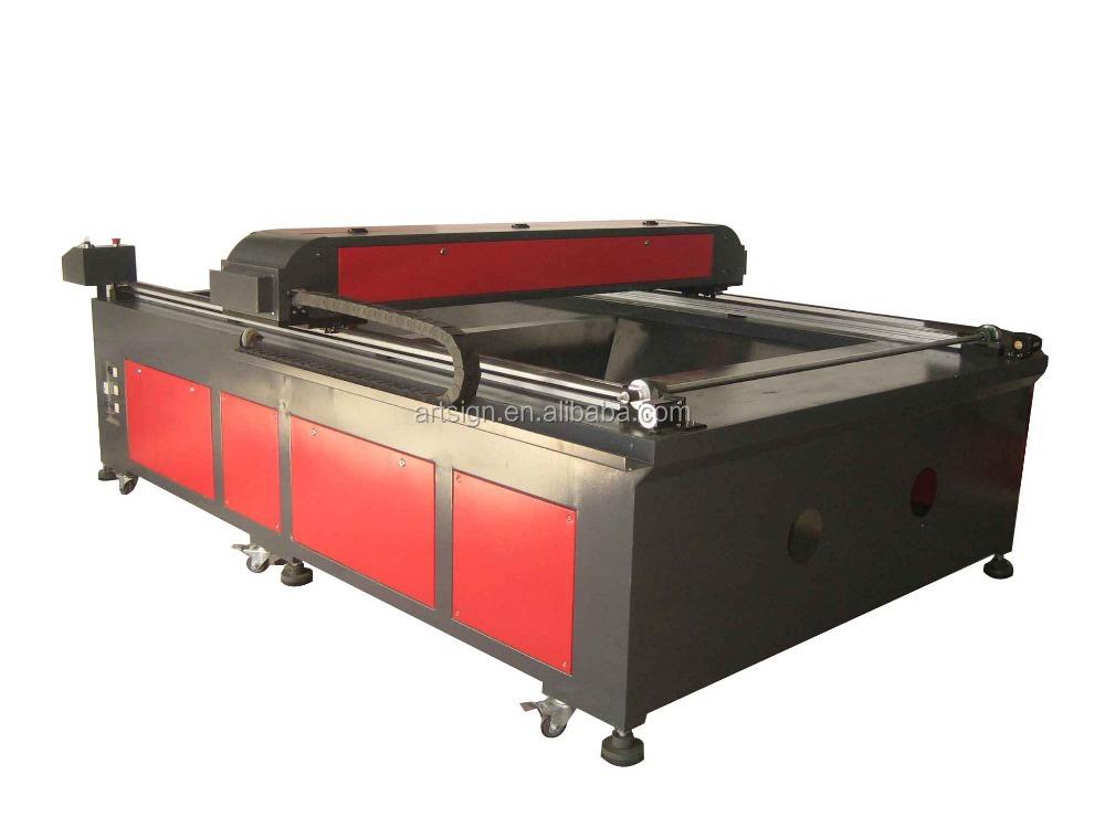 buying a laser engraving machine