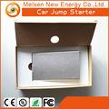Venta caliente Melsen F2 pequeña baterías de coche batería / batería de litio coche eléctrico