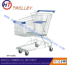 used shopping carts sale