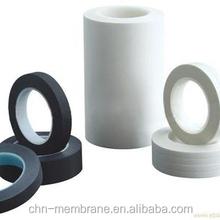 eco brand waterproof butyl sealant tape
