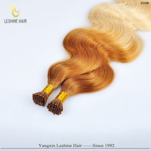 2015 Hot Sale New Design Virified Suppliers Great Lengths hair extension cold fusion ultrasonic machine