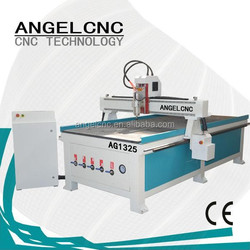 Computer Interface USB AG1325 CNC Router Wood