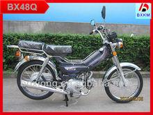50CC CHEAP MINI GAS MOTORCYCLE FOR KIDS / CUB MOTO