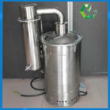 battery distilled water, electric high effect water distiller best selling new high quality