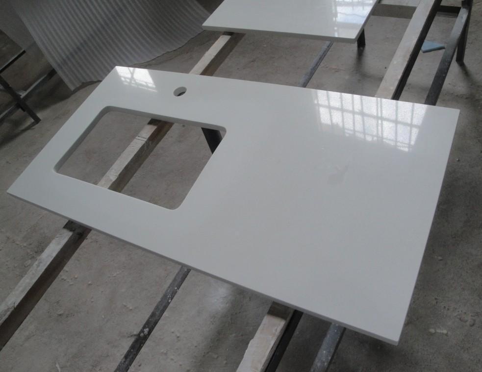 Buy Quartz Countertops : quartz countertop