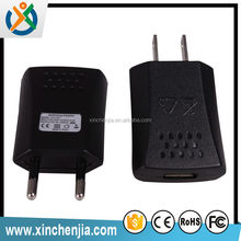 price travel charger, wall charger 5v power bank portable charger