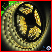 new arrival 3528 led strip chase / music controller