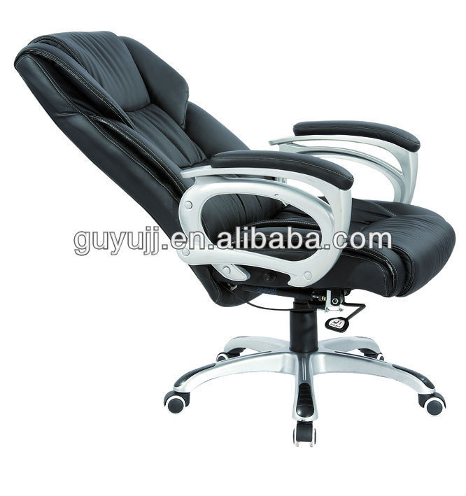 Modern Style Recliner Office Stol Executive Office Stol, Manager Stol Kontorsmöbel Y-2889