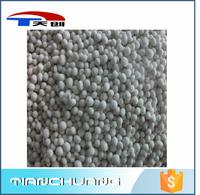 Factory supply npk 17-17-17 fertilizer/npk fertilizer prices with good quality