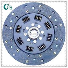 auto clutch cover/clutch disc/auto clutch kit manufacturer for trucks