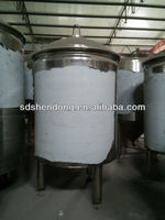 500L used brewery equipment used brewery equipment for sale