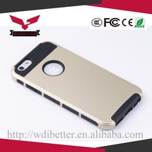 For Iphone 6 Case Color Printing Case