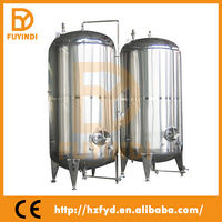 High quality products home beer brewing beverage vending machine