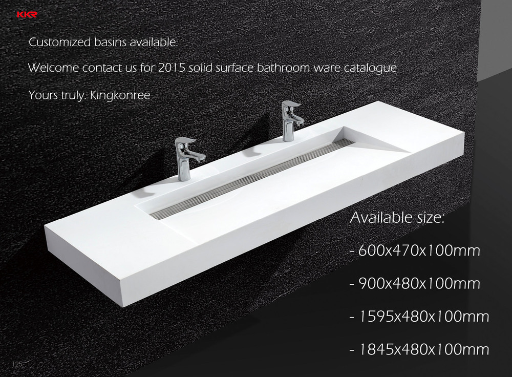 China Manufacturer Wash Hand Basin Sizes,Small Size ...