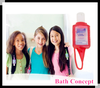 /product-gs/alcohol-based-hand-sanitizer-fragrance-free-liquid-hand-soap-60224153963.html