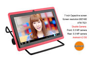 dual os tablet pc 7 inch tablet pc with ethernet port