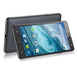 "mtk smart phone, with 5.5"" HD 1280*720 IPS Screen, mijue mobile phone"