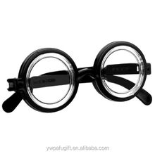 halloween masquerade cosplay makeup funny glasses