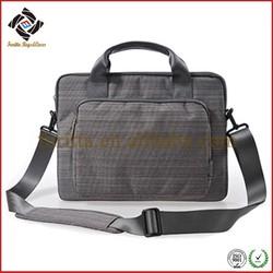 Handle Shockproof Laptop Bag for MacBook Air/Pro FRT3-93