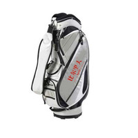 oem japan golf caddy bag