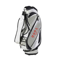 oem japan golf caddy bag