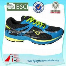 últimas zapatillas de deporte de diseño