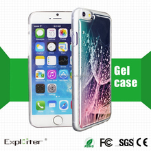 Hotsale stable competitive price casing cover