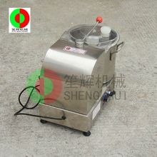good price and high quality choppers 200cc QS-9J