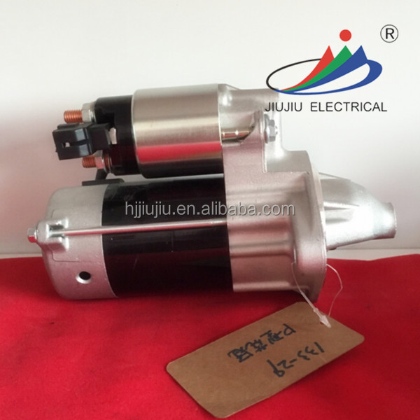 Leeson Electric Motors For Sale Single Phase