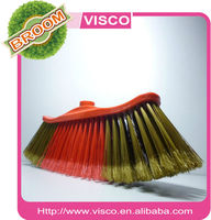 Power Broom Sweeper with Factory Price VA110