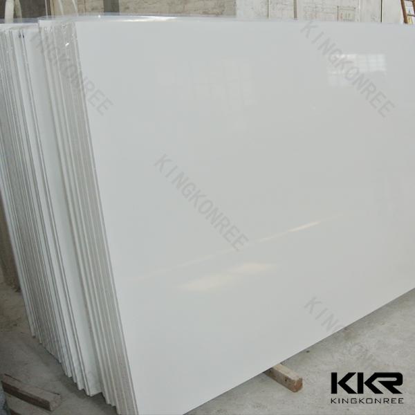 Quartz Stone Slab Tiles Artificial Quartz Stone Floor Tiles Slabs