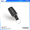 automatic sliding spare garage door remote yet085