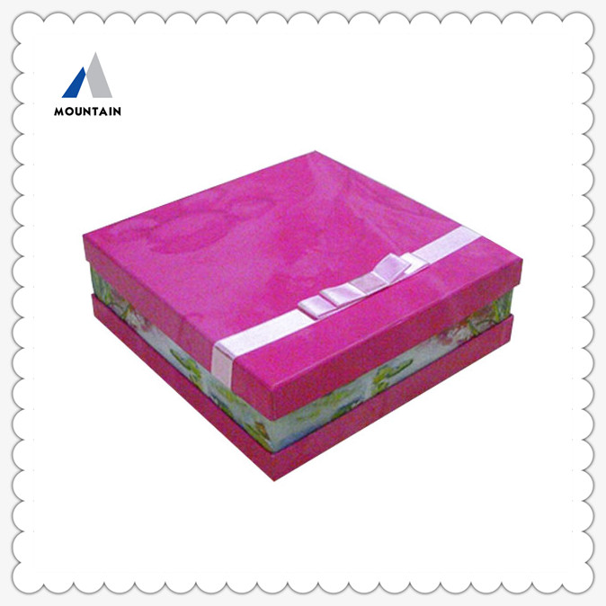 Mountain new product wedding invitation box indian sweet for Wedding invitation boxes online india