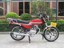 150CC CG CGL MOTORCYCLE