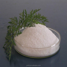 factory supply anionic polymer flocculant polyacrylamide PAM