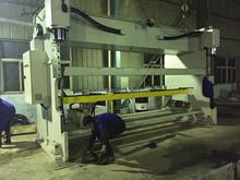 CNC Steel Plate Bending Folding Machine Hydraulic Press Brake 300T4000 with DELEM DA52 system on Sale