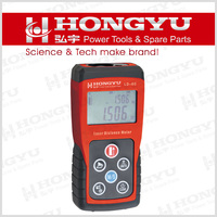 point to point laser measure