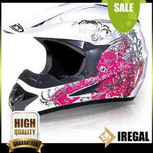 Nepal Work Cross Helmets For Sale
