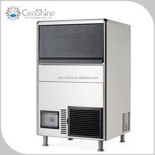 Brema Design Ice Maker Fo Coca Cola With 100% Alibaba Trade Assurance