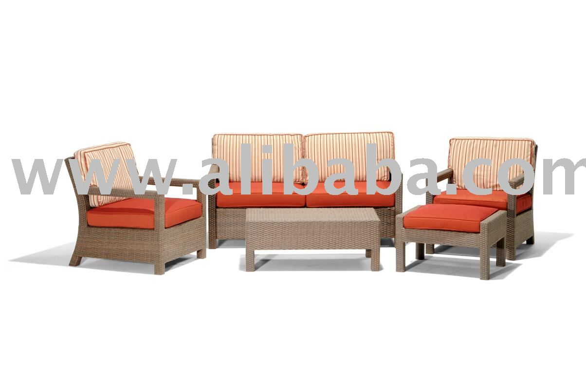 Sell Plastic Rattan Furniture Buy Rattan Outdoor Furniture Product On