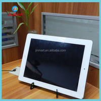 Hot Selling Foldable Universal Tablet And Mobile Phone Stand Holder