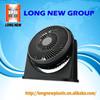OEM Home Appliance Plastic Fan Mould,mold for electric fan injection mold