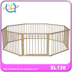 2015 hot sale new baby custom playpen/dog playpen
