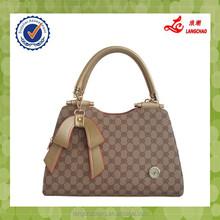 Hot New Products Beautiful Fashion Alibaba Wholesale China Ladies Handbags & Summer Bags