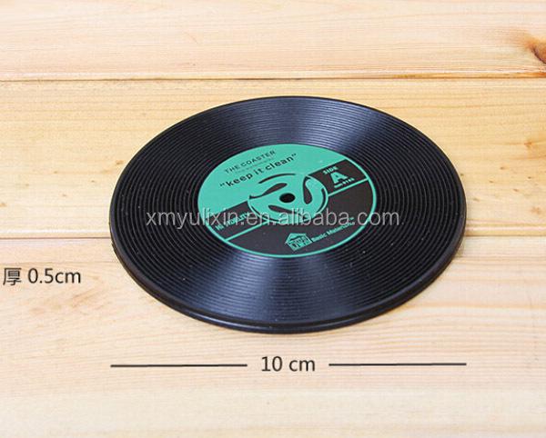 저렴한 실리콘 식탁 용 매트와 컵 받침-매트 & 패드 -상품 ID ...