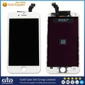 Para el iPhone 6 LCD