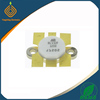 /product-gs/high-rf-power-high-frequency-tube-transistor-blv32f-original-60372023408.html