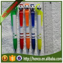 Hot selling promotion plastic pen